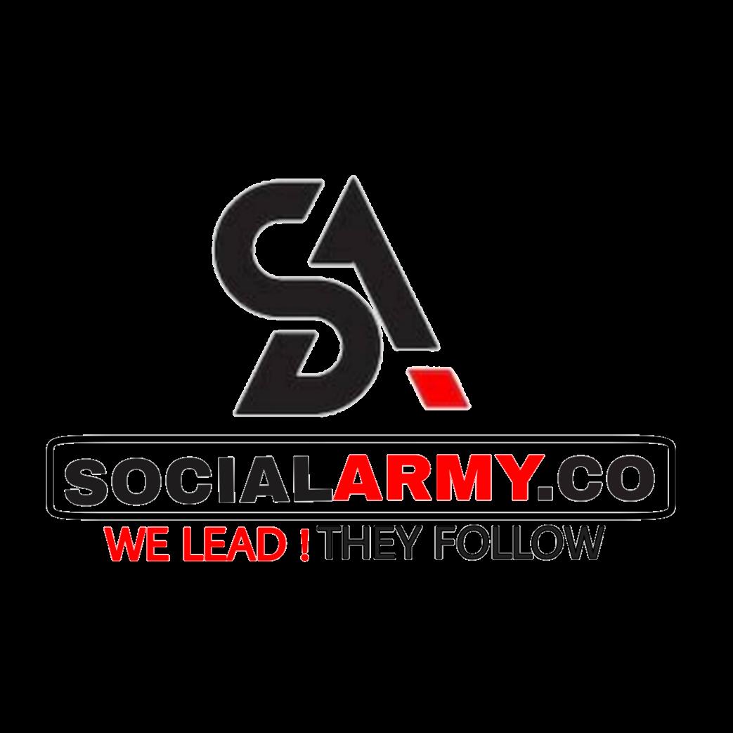 Social Army